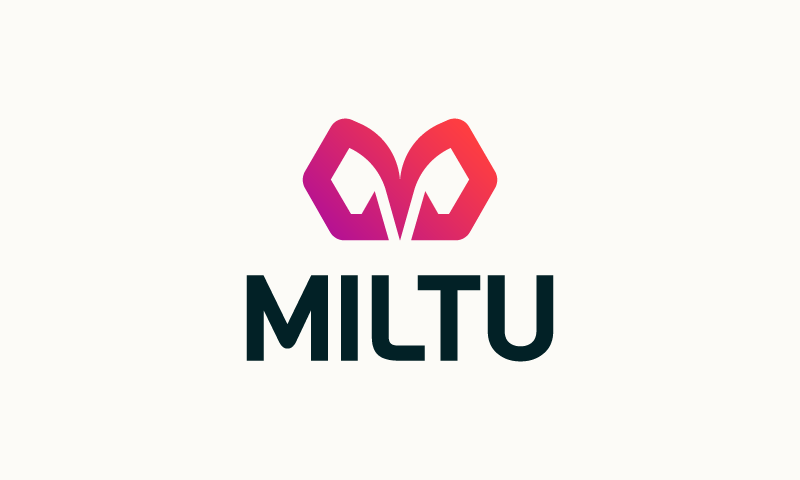 Miltu - Technology product name for sale