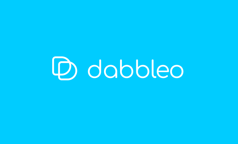 Dabbleo - Highly brandable domain