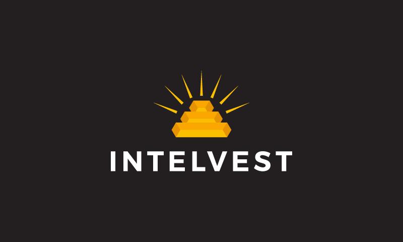 Intelvest