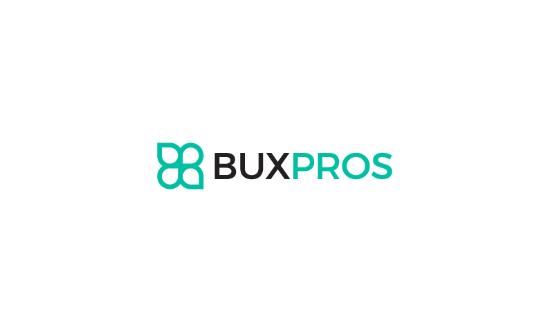 Buxpros