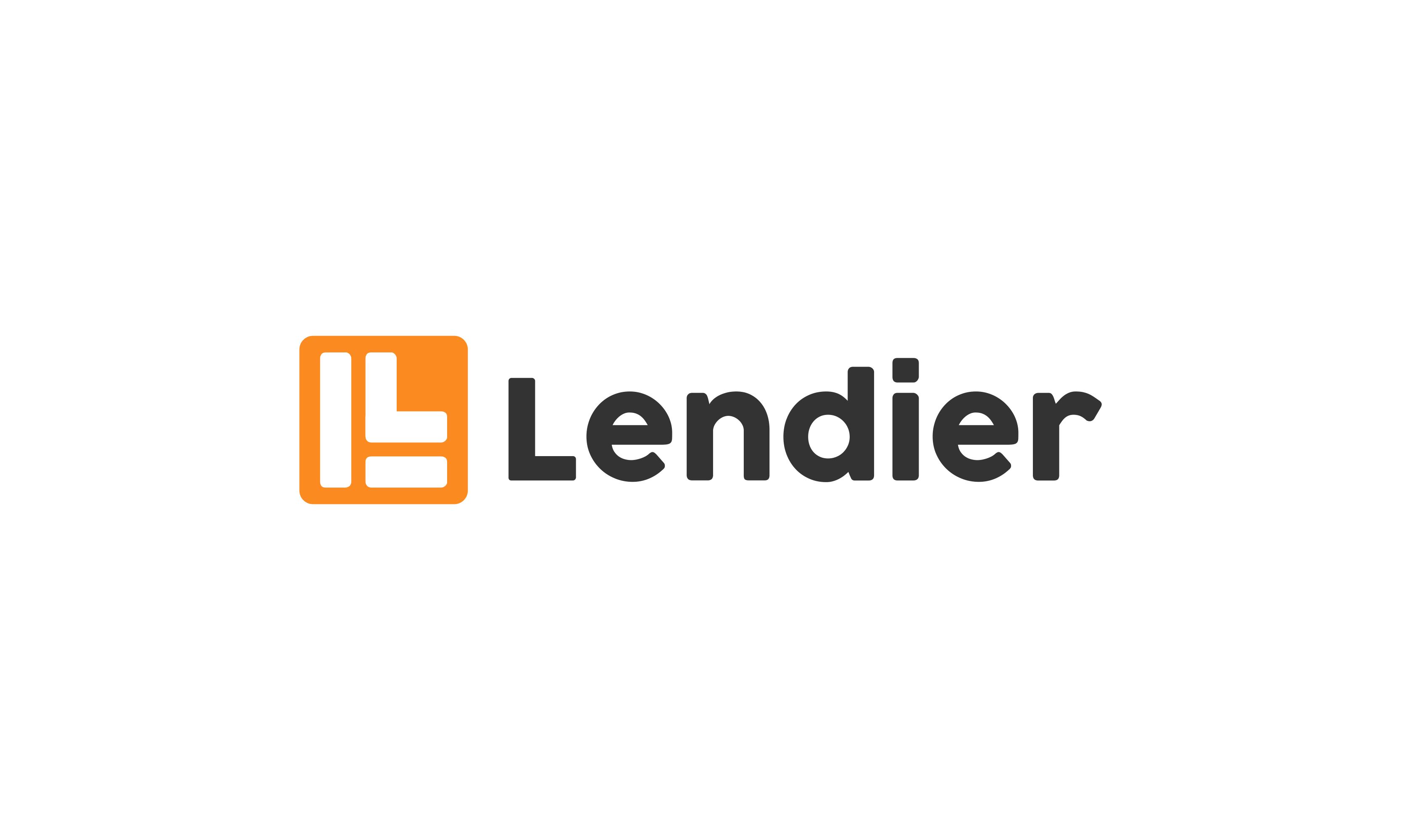 Lendier