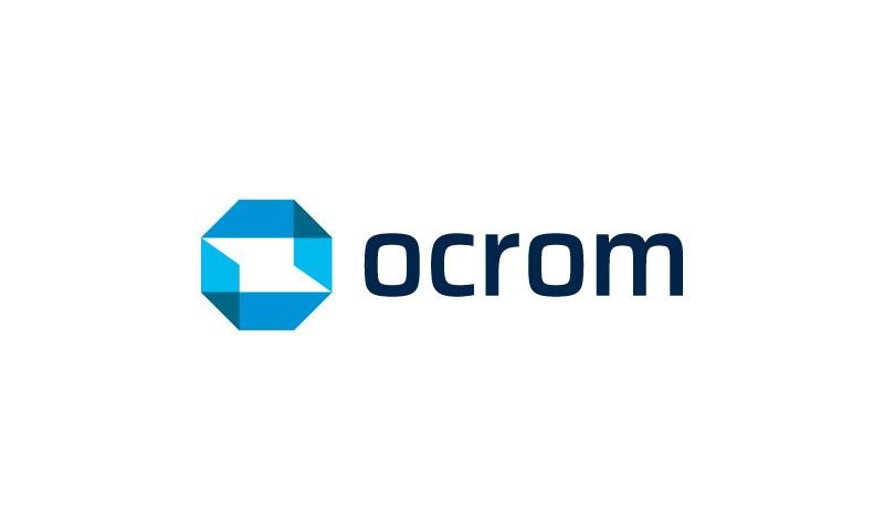 Ocrom