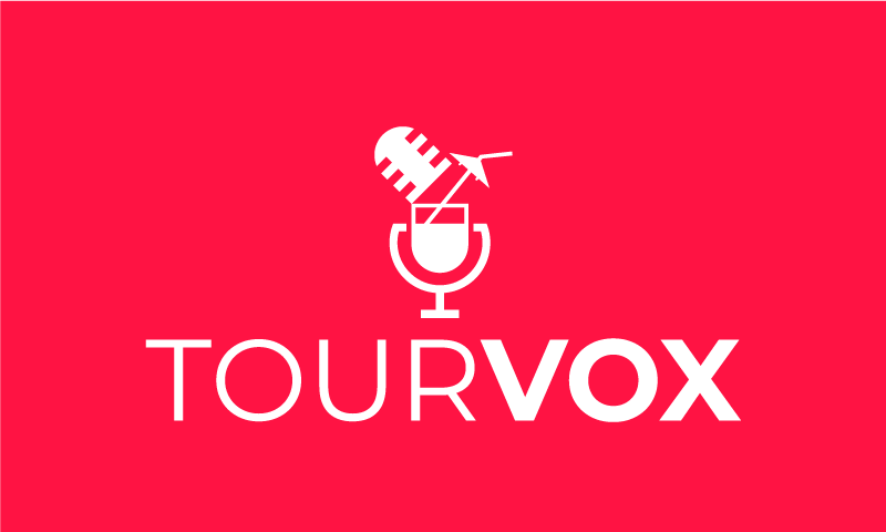Tourvox - Retail product name for sale