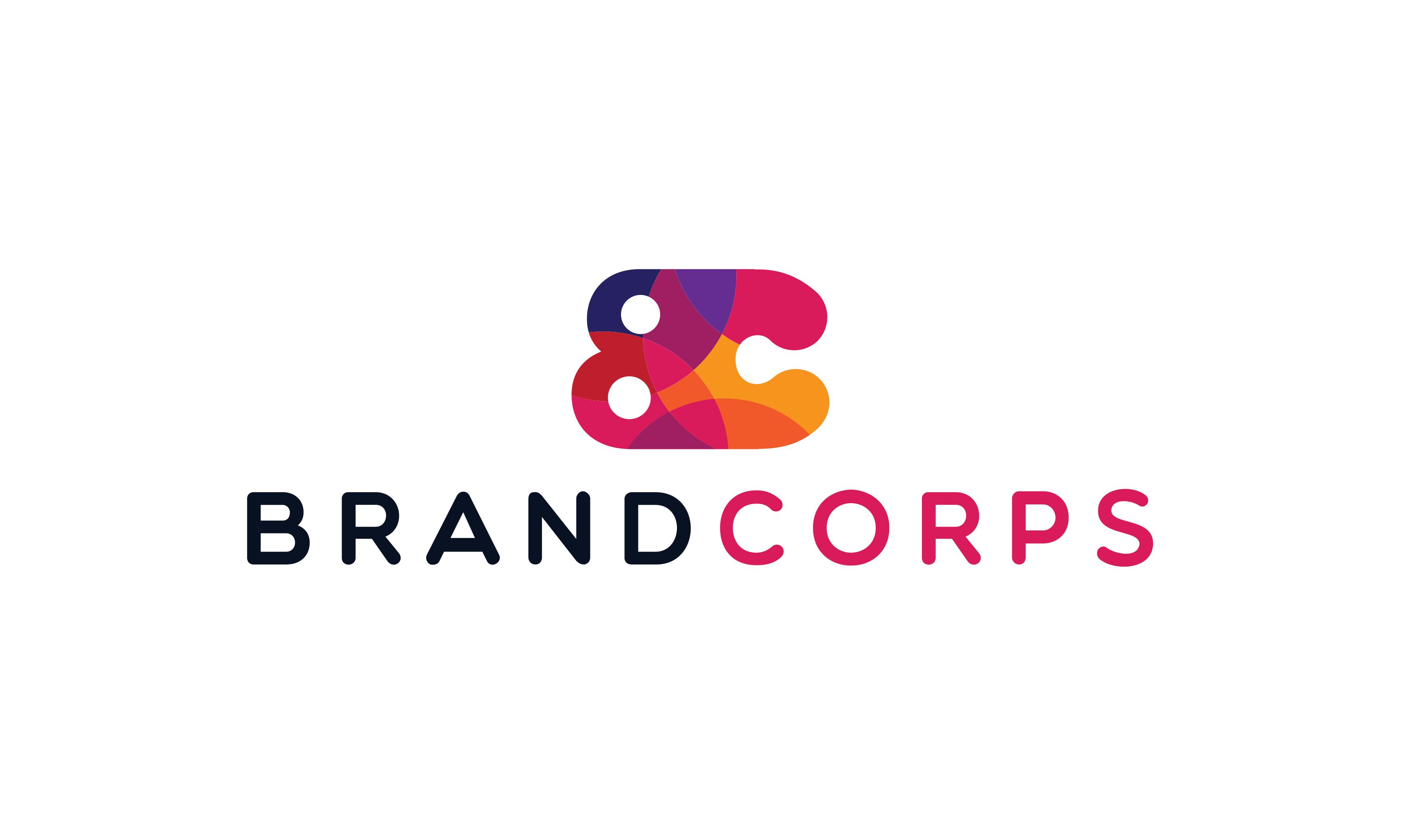 Brandcorps