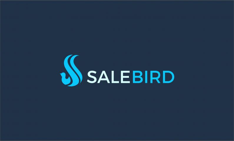 Salebird