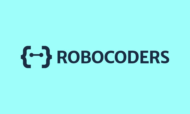 Robocoders