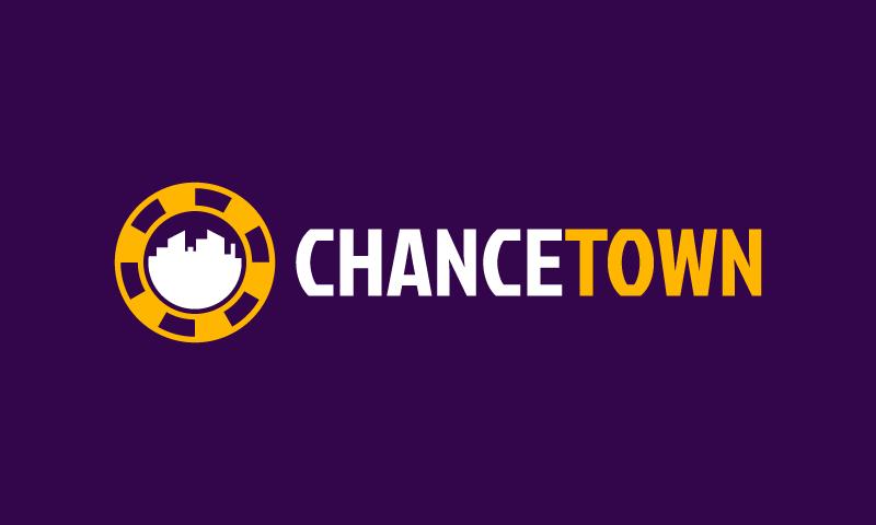 Chancetown