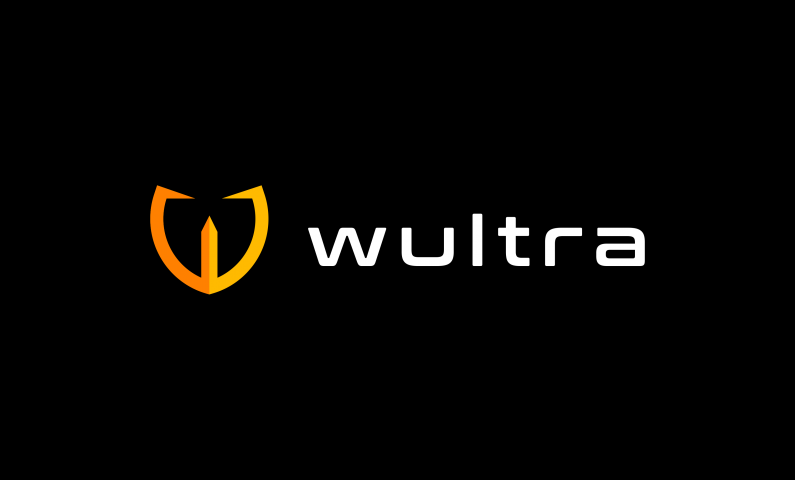 Wultra