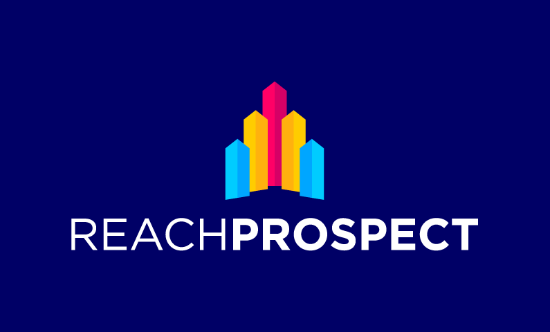 Reachprospect - Marketing product name for sale