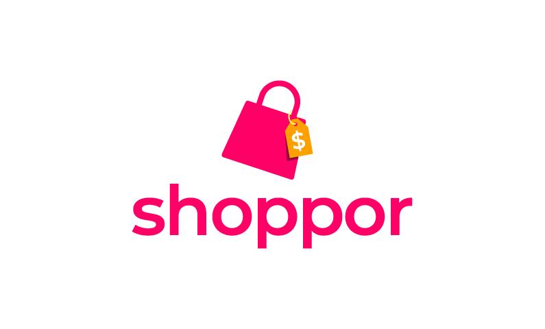 Shoppor