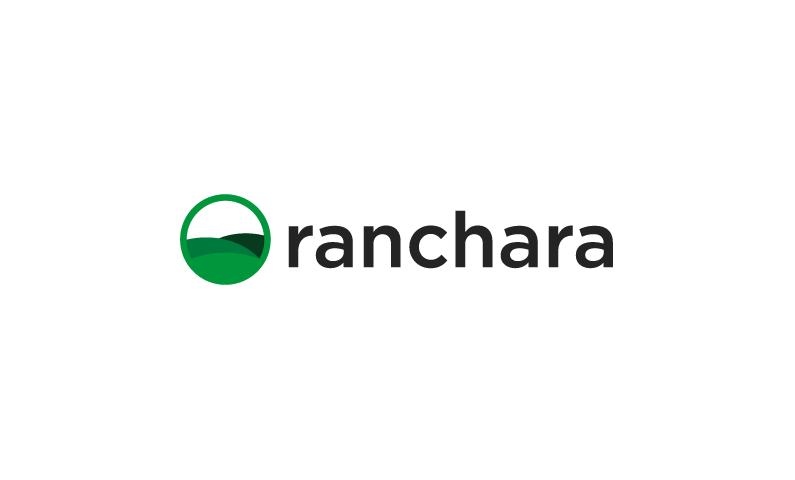 ranchara logo