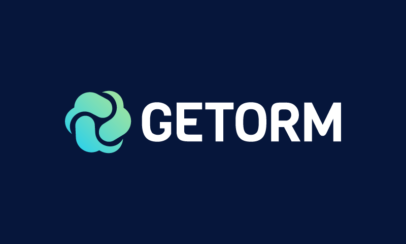Getorm - Retail product name for sale