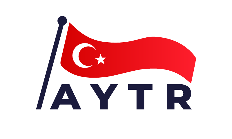 Aytr - Business brand name for sale