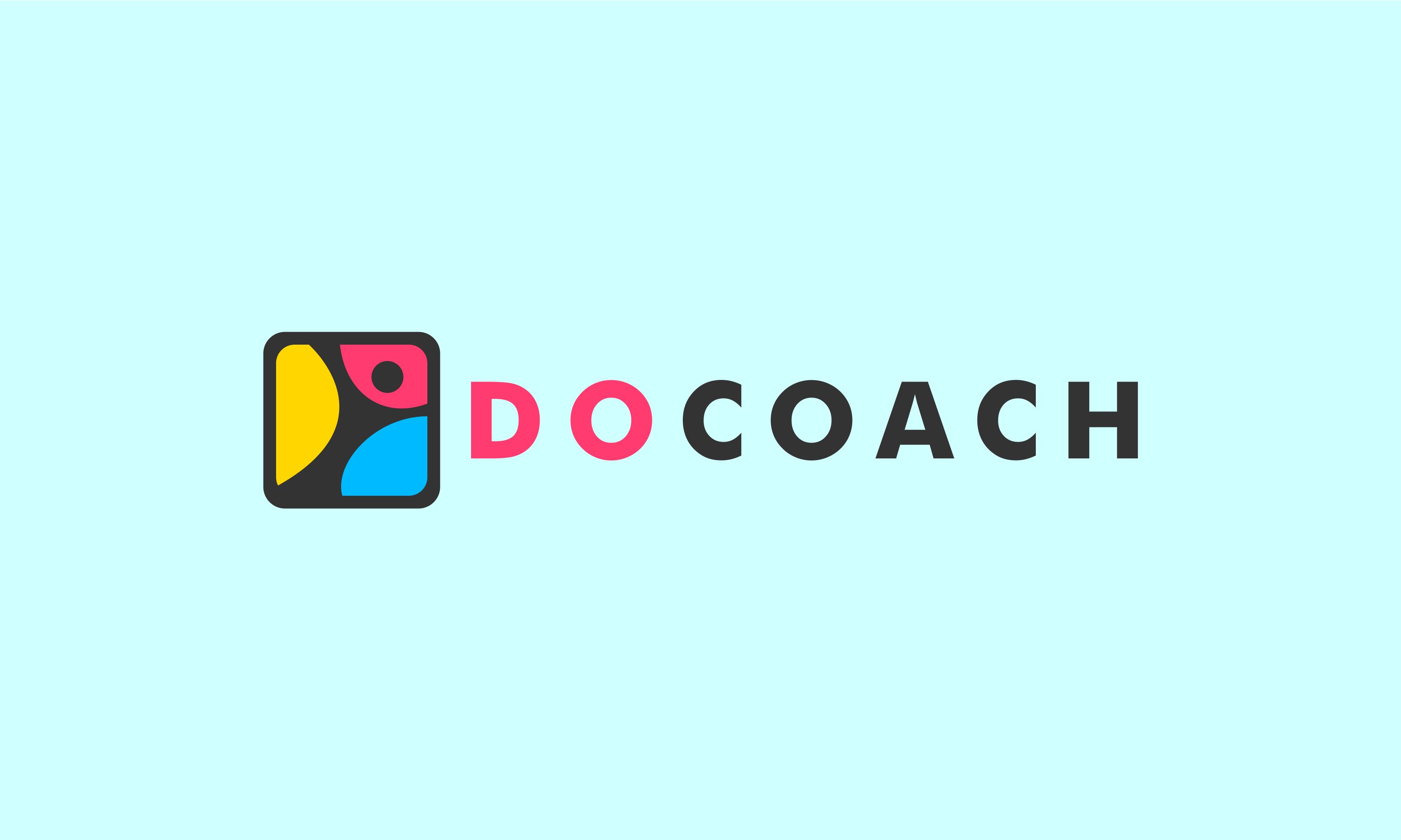 Docoach