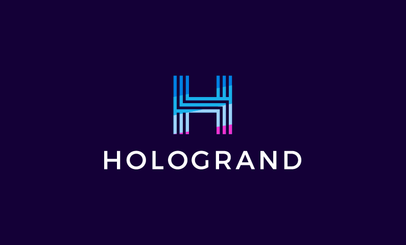 Hologrand