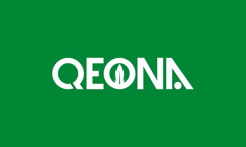 Qeona