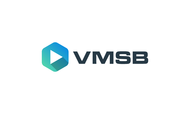 Vmsb - Health company name for sale