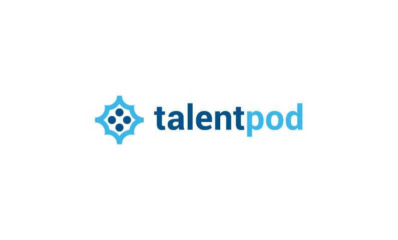 Talentpod