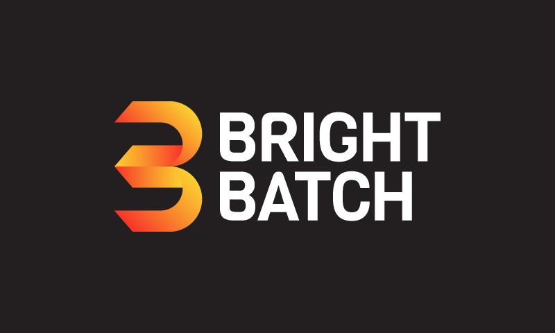Brightbatch