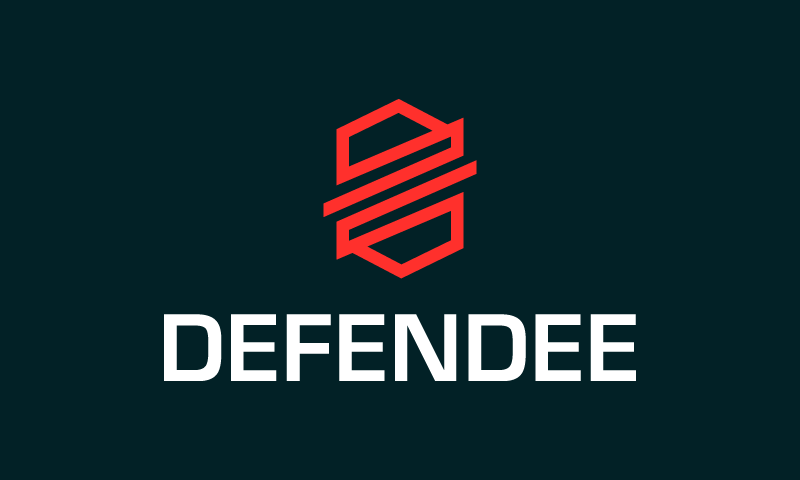 Defendee - Security company name for sale