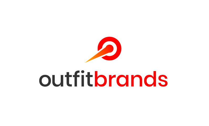 Outfitbrands