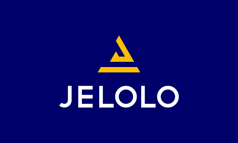 Jelolo - Accessories product name for sale