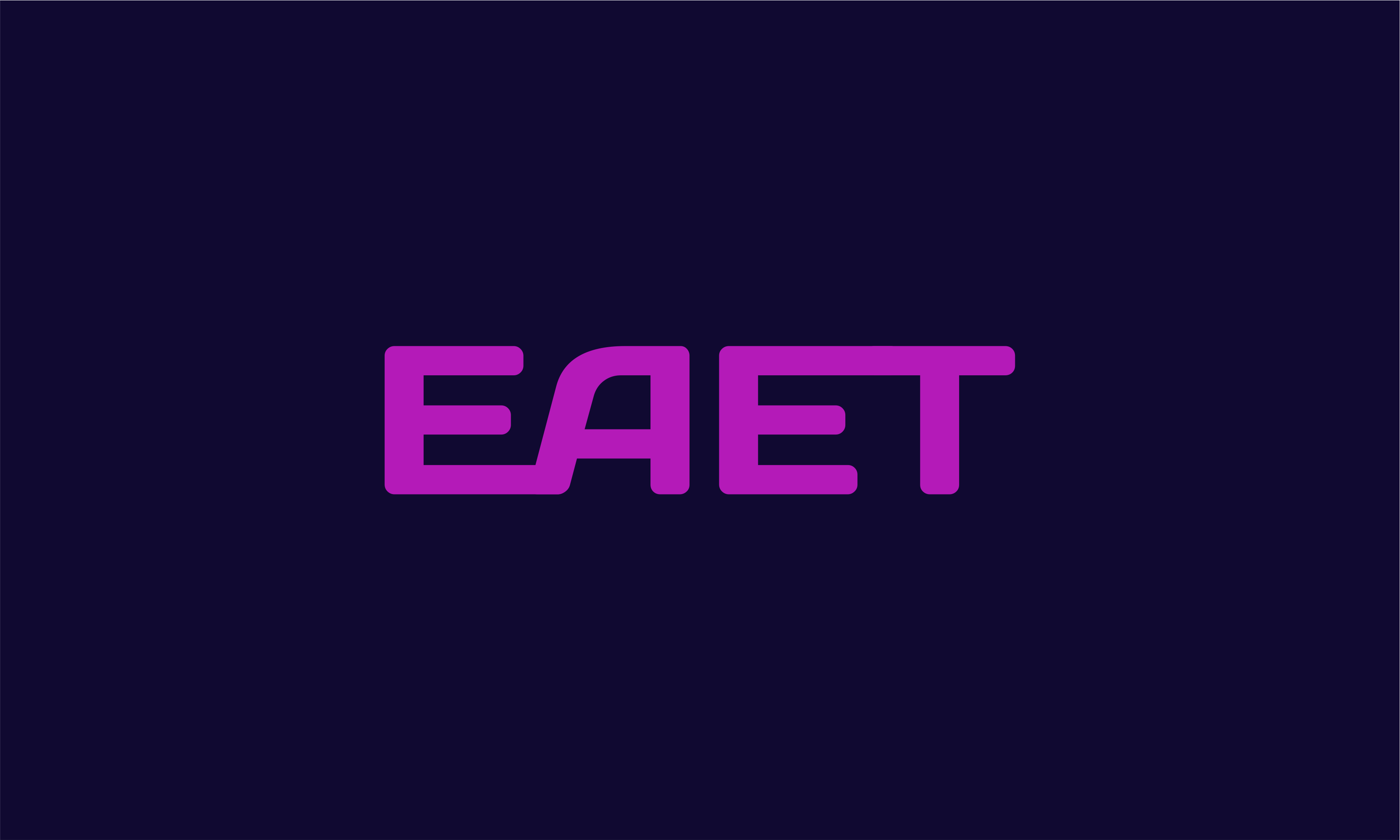 Eaet - Business product name for sale