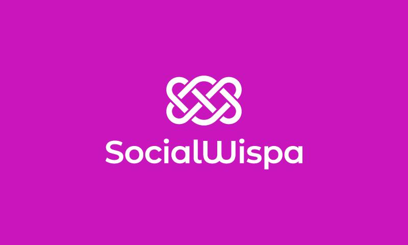 Socialwispa