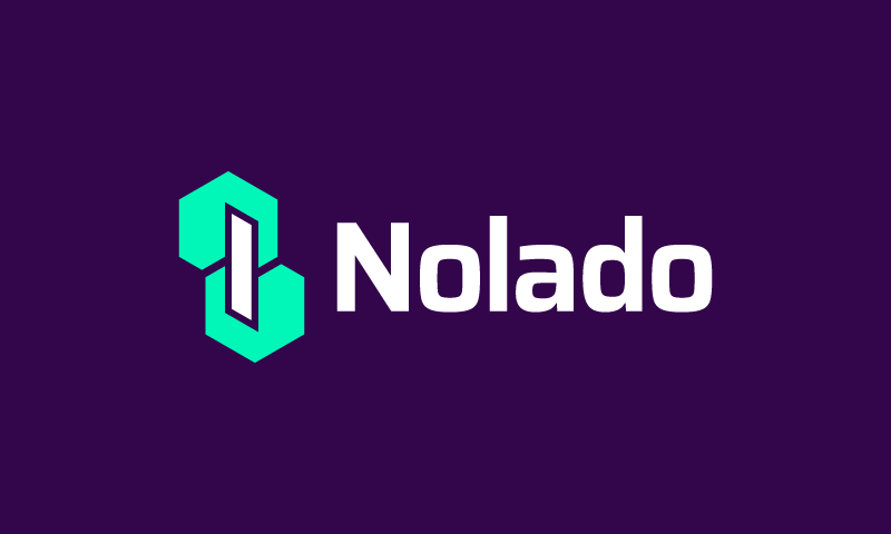 Nolado