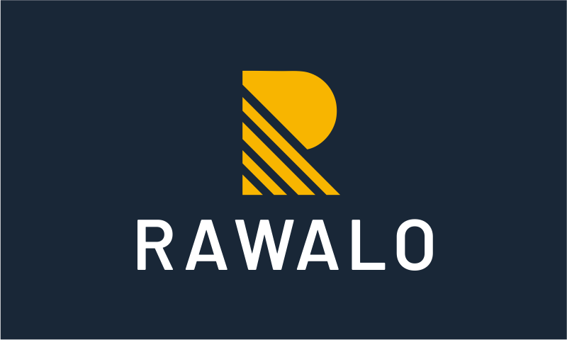 Rawalo - Diet brand name for sale