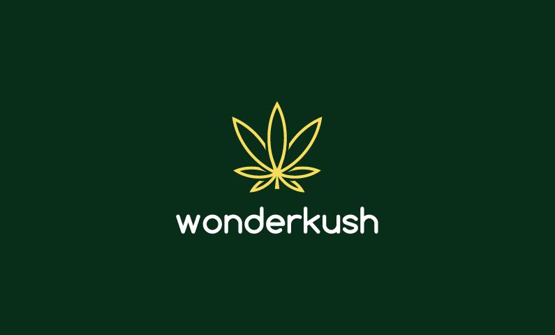 Wonderkush