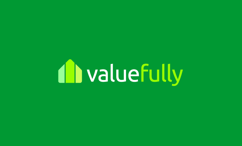 Valuefully - Original name for sale