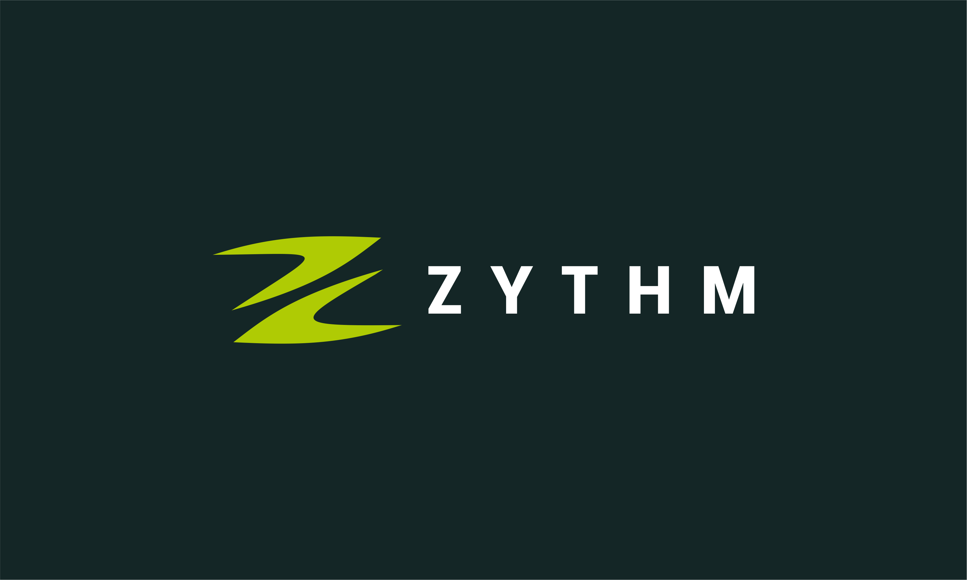 Zythm
