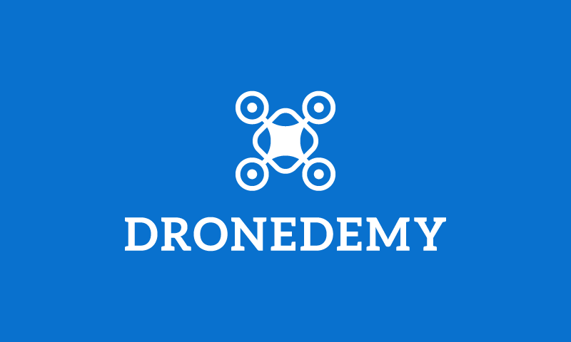 Dronedemy