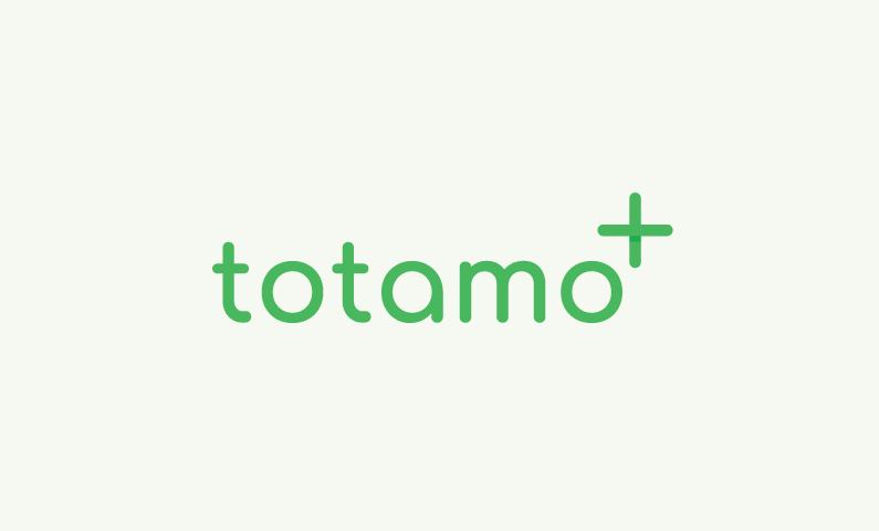 Totamo