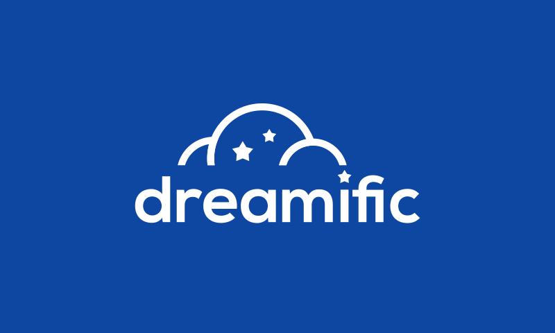 Dreamific