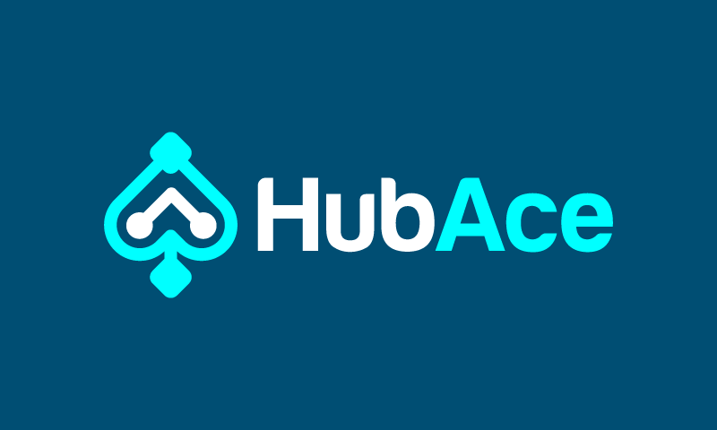 Hubace - Business business name for sale