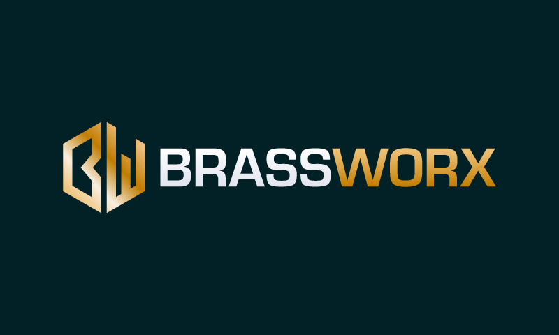 Brassworx