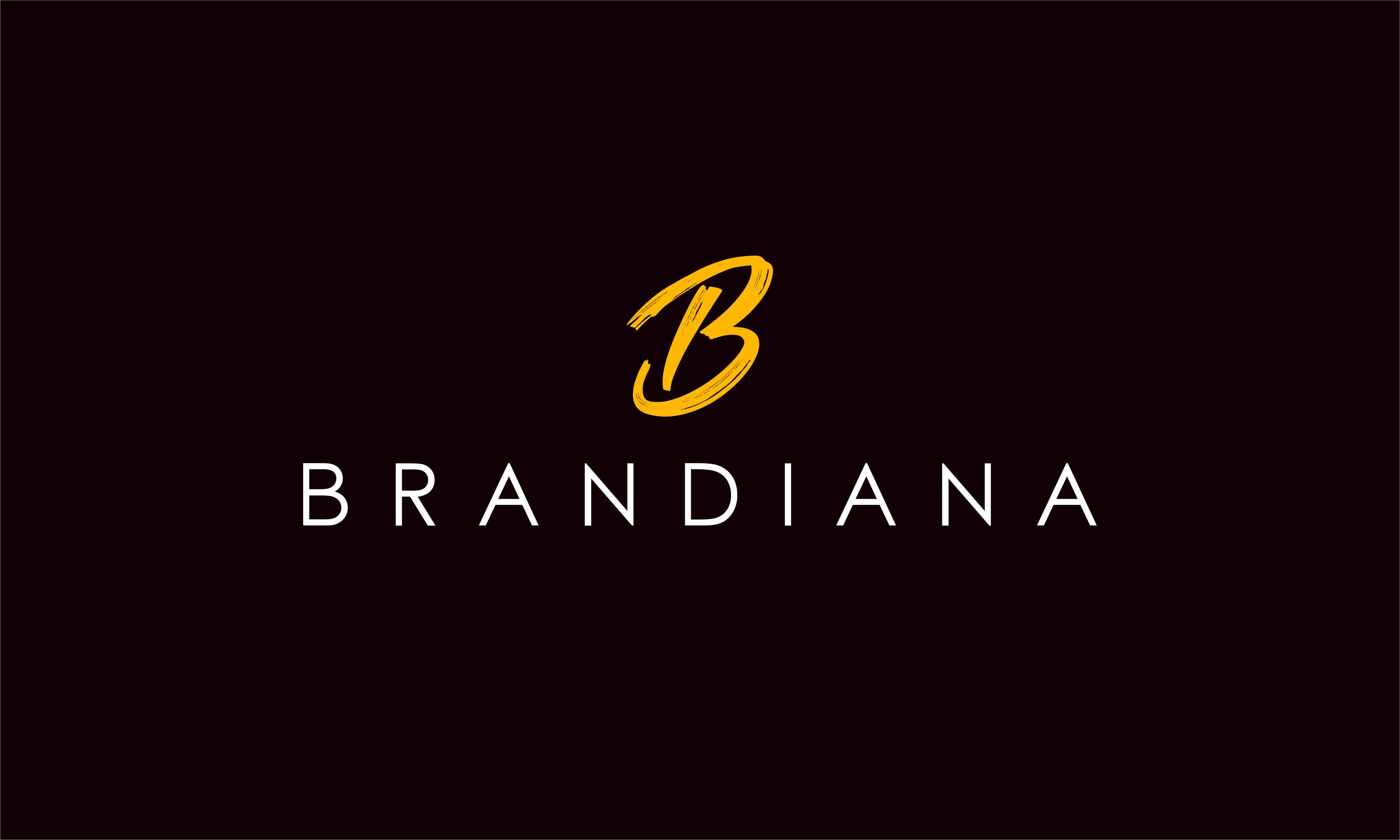 Brandiana - Marketing brand name for sale