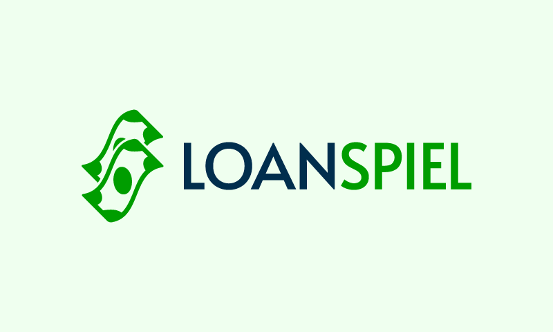 Loanspiel - Fundraising product name for sale