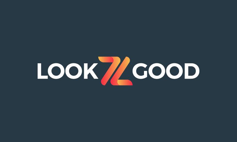 Lookzgood