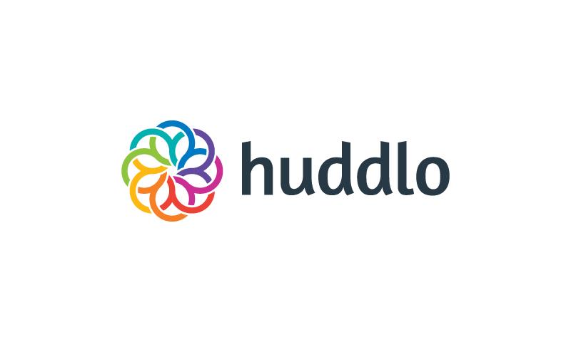Huddlo