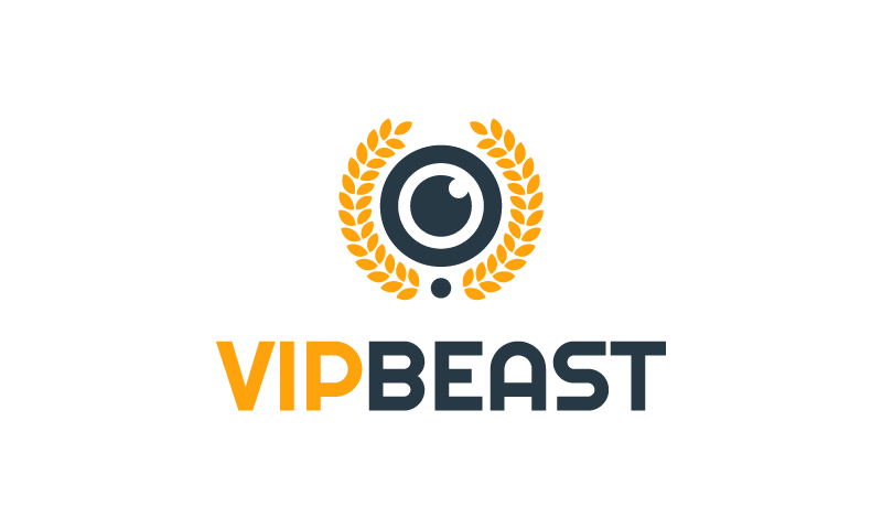 Vipbeast - E-commerce business name for sale