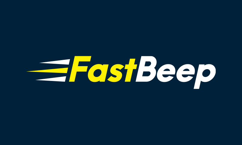 Fastbeep - Technology product name for sale