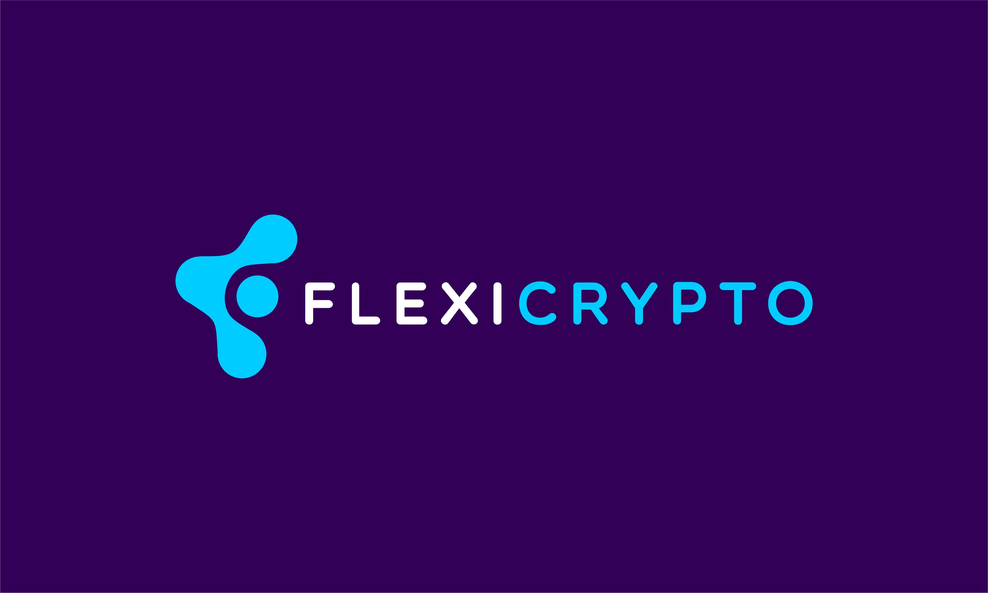 Flexicrypto
