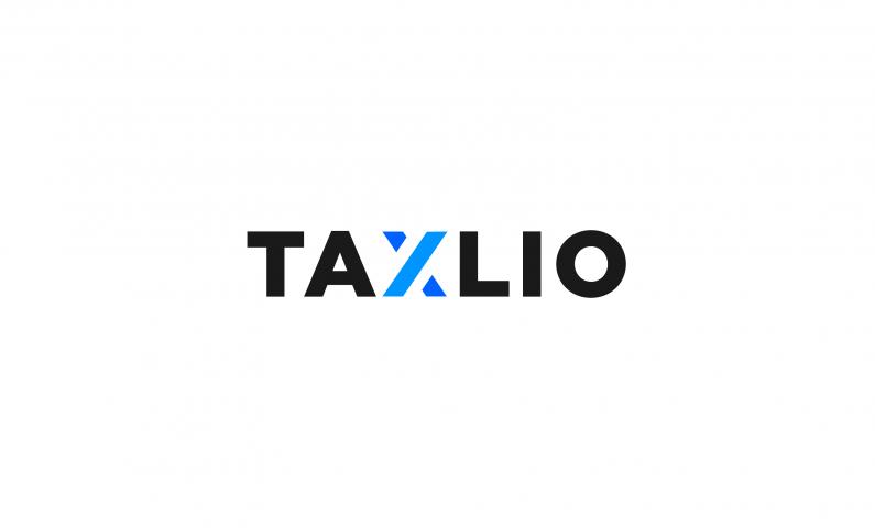 Taxlio