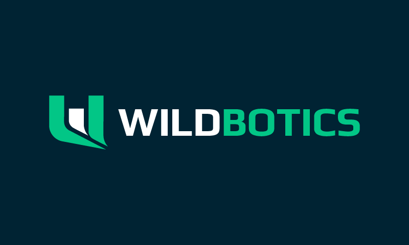 Wildbotics