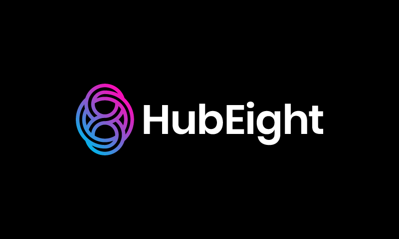 Hubeight - Business company name for sale
