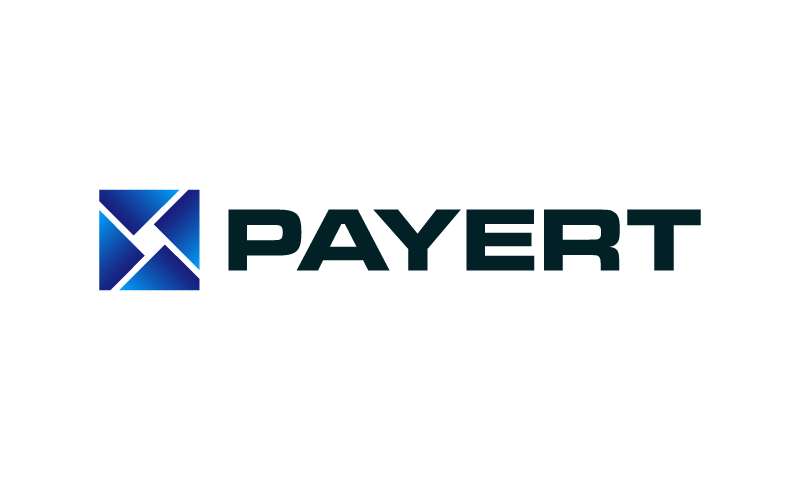 Payert - Finance business name for sale