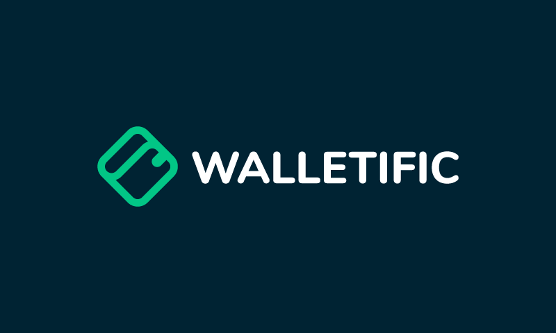 Walletific